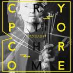 crypto_rthm