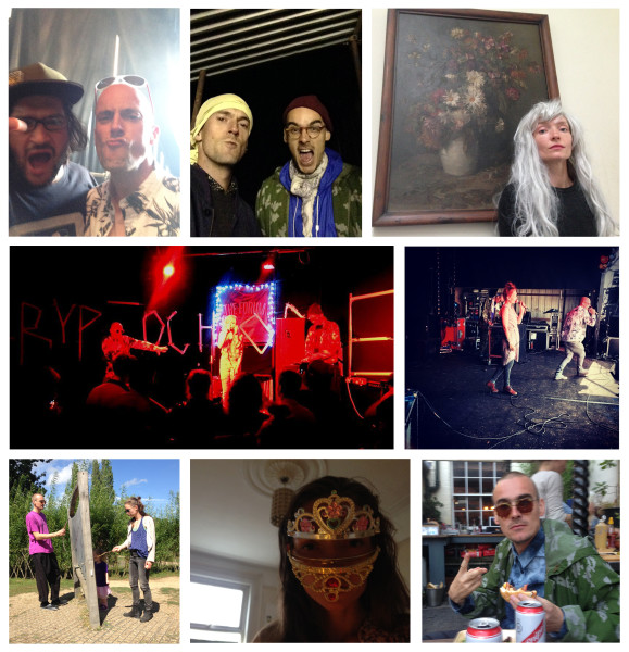 CC tour15 collage
