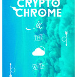 Crypto_Clouds
